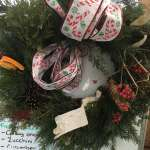 Wreaths for sale